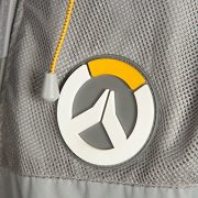 JINX-Overwatch-Logo-Zip-Up-Windbreaker-Jacket-0-9