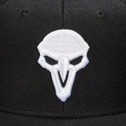 JINX-Overwatch-Reaper-Back-From-The-Grave-Snapback-Baseball-Hat-0-0