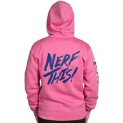 JINX-Overwatch-Ultimate-DVA-Zip-Up-Hoodie-0-1