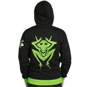 JINX-Overwatch-Ultimate-Lucio-Zip-Up-Hoodie-0-0