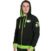 JINX-Overwatch-Ultimate-Lucio-Zip-Up-Hoodie-0-1