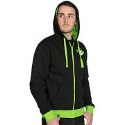 JINX-Overwatch-Ultimate-Lucio-Zip-Up-Hoodie-0-2
