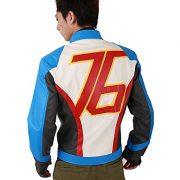 Miccostumes-Mens-Soldier-76-Cosplay-Jacket-Coat-0-0