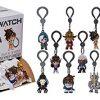 Official-Overwatch-Figure-Hanger-Blind-Pack-1-Random-Mystery-Figure-per-pack-0-0
