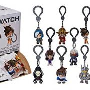 Official-Overwatch-Figure-Hanger-Blind-Pack-1-Random-Mystery-Figure-per-pack-0-0