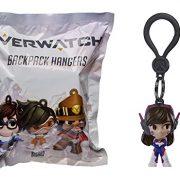Official-Overwatch-Figure-Hanger-Blind-Pack-1-Random-Mystery-Figure-per-pack-0