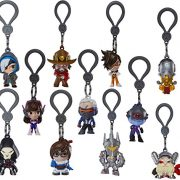 Official-Overwatch-Figure-Hanger-Blind-Pack-Lot-of-3-1-Random-Mystery-Figure-per-pack-0-0