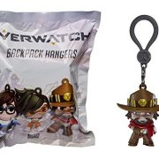 Official-Overwatch-Mccree-Figure-Hanger-from-Blizzard-Entertainment-Loose-Figure-0-0
