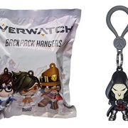 Official-Overwatch-Reaper-Figure-Hanger-from-Blizzard-Entertainment-Loose-Figure-0-0