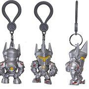 Official-Overwatch-Reinhardt-Figure-Hanger-from-Blizzard-Entertainment-Loose-Figure-0