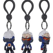 Official-Overwatch-Soldier-76-Figure-Hanger-from-Blizzard-Entertainment-Loose-Figure-0