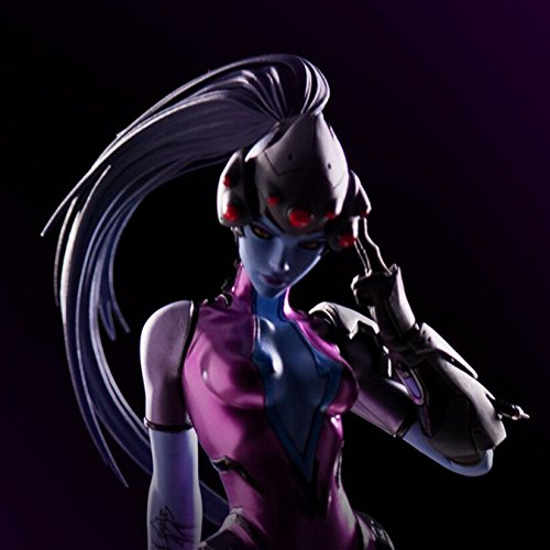 Overwatch Widowmaker 13.5/' Limited Edition Blizzard Statue