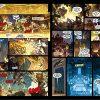 Overwatch-Anthology-Volume-1-0-2