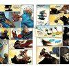 Overwatch-Anthology-Volume-1-0-3