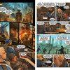 Overwatch-Anthology-Volume-1-0-4