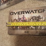 Overwatch-Collectible-Metal-Art-Plate-Small-Size-Europe-Import-0-0