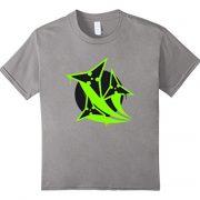 Overwatch-Genji-Stars-Spray-Tee-Shirt-0