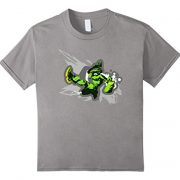 Overwatch-Lucio-Tag-Spray-Tee-Shirt-0