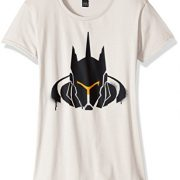 Overwatch-Reinhardt-Vigilant-Spray-Tee-Shirt-0-3