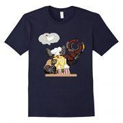 Overwatch-Torbjorn-Chef-Spray-Tee-Shirt-0-1