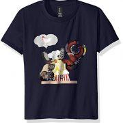 Overwatch-Torbjorn-Chef-Spray-Tee-Shirt-0-2