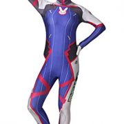ReliCos-US-Size-Bodysuit-Womens-Cosplay-Costume-0-0