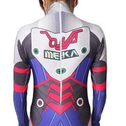ReliCos-US-Size-Bodysuit-Womens-Cosplay-Costume-0-2