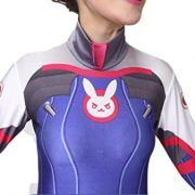 ReliCos-US-Size-Bodysuit-Womens-Cosplay-Costume-0-3