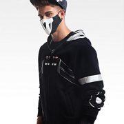 Rulercosplay-Black-Hooide-Overwatch-Reaper-Cosplay-Costume-0-4