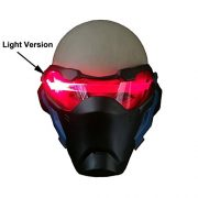 Rulercosplay-Mask-Overwatch-Soldier-76-Cosplay-Mask-Eye-Light-Mask-0-0