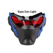 Rulercosplay-Mask-Overwatch-Soldier-76-Cosplay-Mask-Eye-Light-Mask-0-3