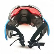 Rulercosplay-Mask-Overwatch-Soldier-76-Cosplay-Mask-Eye-Light-Mask-0-4