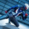 Soldier-76-Cosplay-Jacket-Embroidered-PU-Leather-Gaming-Costume-for-MenTeens-0-4